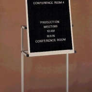 sign-conference