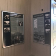 museum and park displays 2