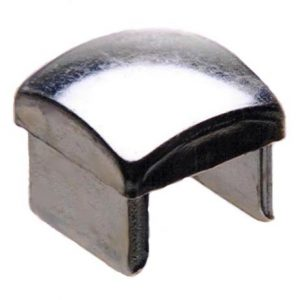 Steel End Cap