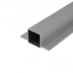 100-140 2-Way Fin for 3/4″ Flush Panel
