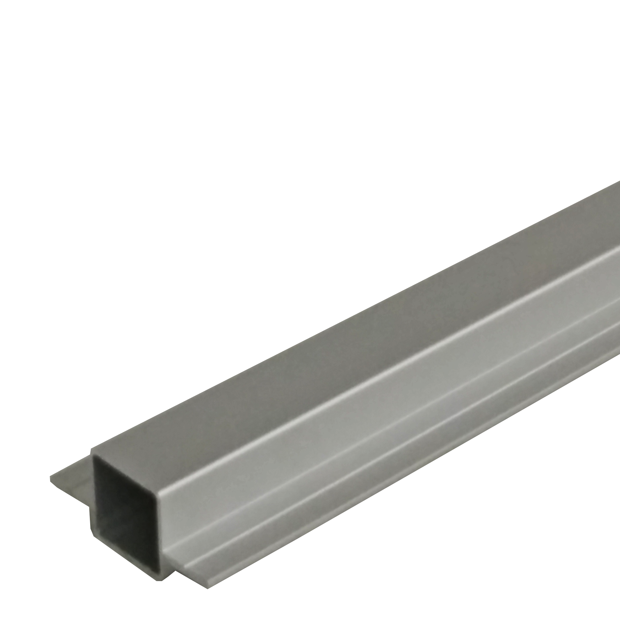 100-150 2-Way Fin for 1/4\