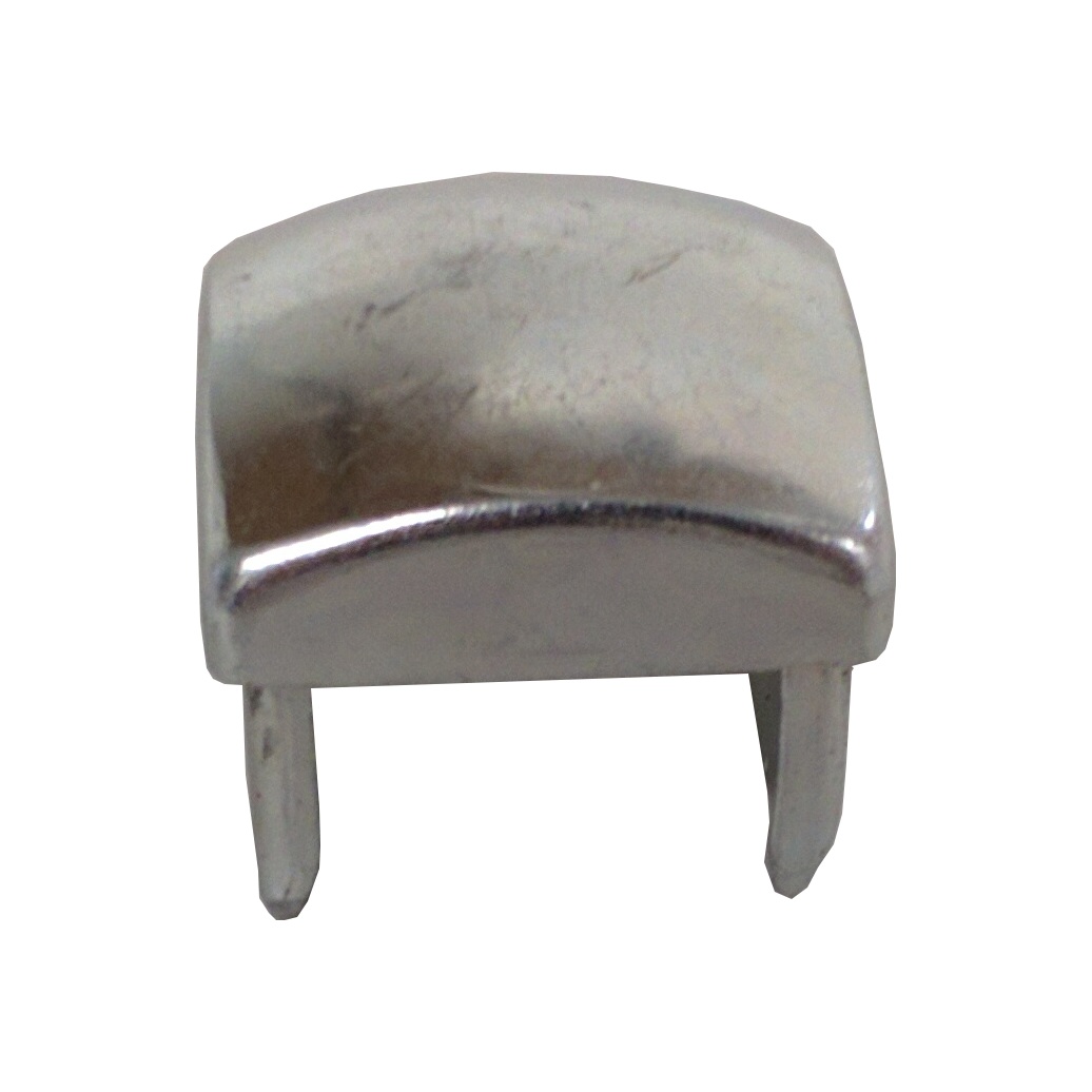 Steel-End-Cap1
