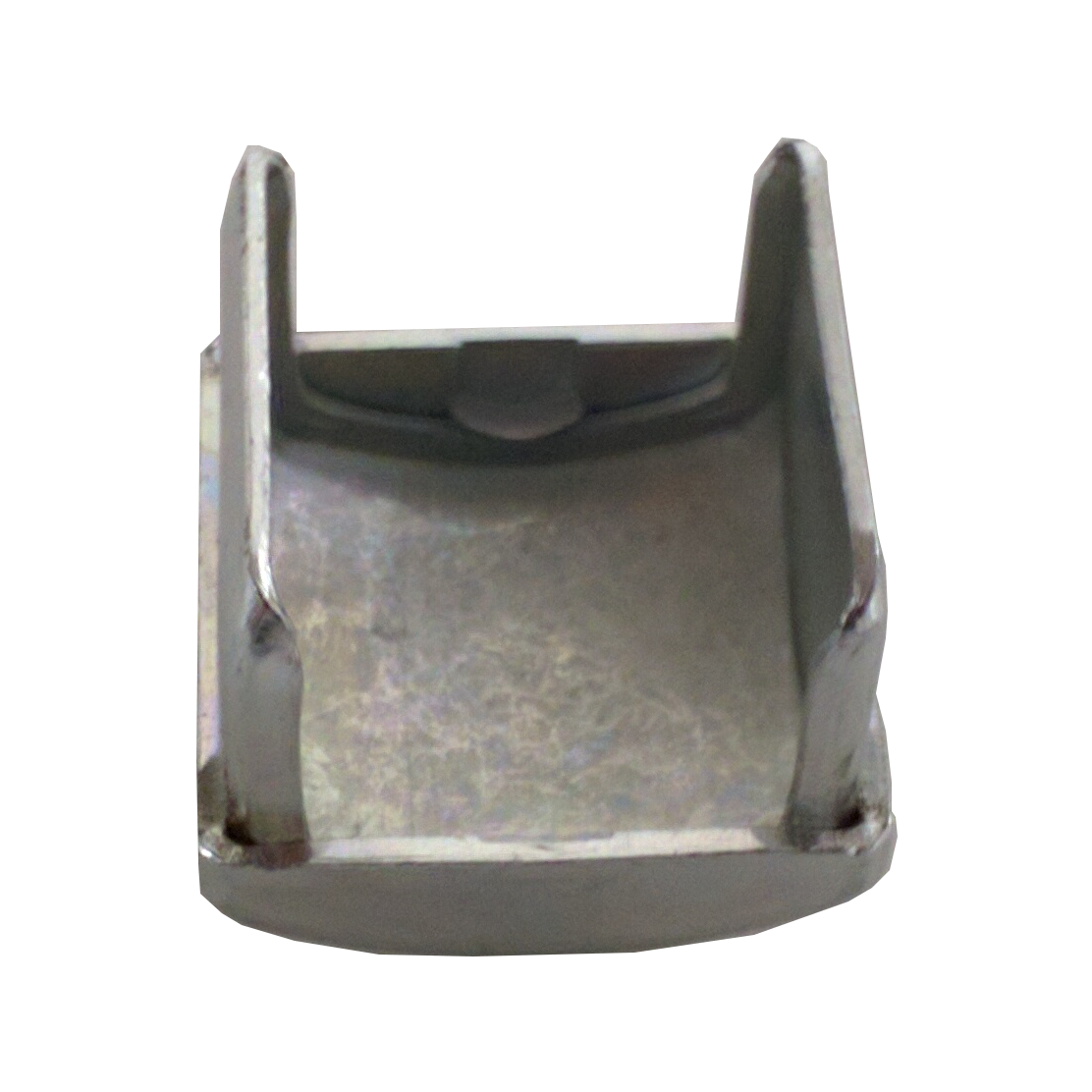 Steel-End-Cap3
