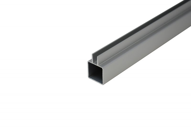 100-255-S Product Image